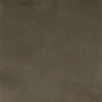 F1210 Chestnut Fabric: E44, VELVET, SOLID VELVET, PLUSH VELVET, LUSH VELVET, SILKY VELVET, POLYESTER VELVET