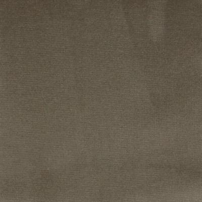 F1211 Mink Fabric: E44, VELVET, SOLID VELVET, PLUSH VELVET, LUSH VELVET, SILKY VELVET, POLYSTER VELVET