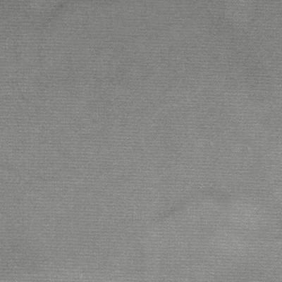 F1212 Smoke Fabric: E44, VELVET, SOLID VELVET, PLUSH VELVET, LUSH VELVET, SILKY VELVET, POLYSTER VELVET