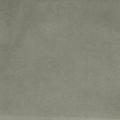 F1213 Foam Fabric: E44, VELVET, SOLID VELVET, PLUSH VELVET, LUSH VELVET, SILKY VELVET, POLYESTER VELVET