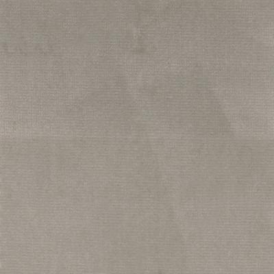 F1214 Asphalt Fabric: E44, VELVET, SOLID VELVET, PLUSH VELVET, LUSH VELVET, SILKY VELVET, POLYESTER VELVET