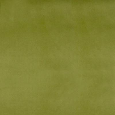 F1222 Citron Fabric: E52, CITRUS GREEN, LIME GREEN, KIWI GREEN VELVET