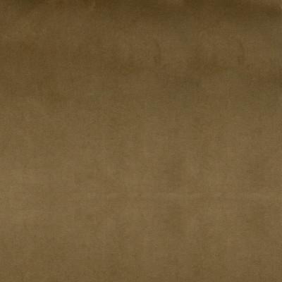 F1224 Brass Fabric: E52, BRASS, RUST, BRASS VELVET, RUST VELVET, TEXTURED VELVET