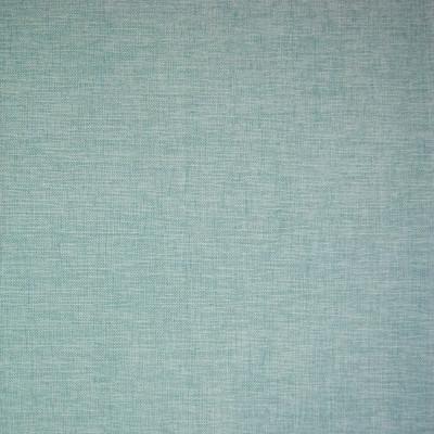 F1230 Arctic Fabric: E53, BLUE CHENILLE, ICE BLUE CHENILLE, WOVEN CHENILLE, TEXTURED CHENILLE, SOLID, PLAIN
