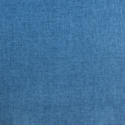 F1232 Royal Fabric: E53, ROYAL BLUE CHENILLE, OCEAN BLUE, ROYAL, TEXTURED CHENILLE
