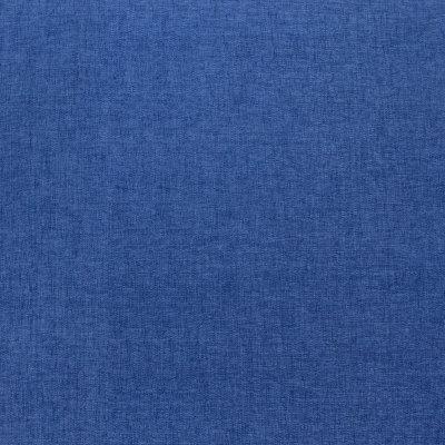 F1233 Lapis Fabric: E53, ROYAL BLUE CHENILLE, OCEAN BLUE, ROYAL, TEXTURED CHENILLE