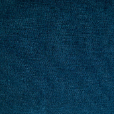 F1235 Cobalt Fabric: E53, ROYAL BLUE CHENILLE, OCEAN BLUE, ROYAL, TEXTURED CHENILLE