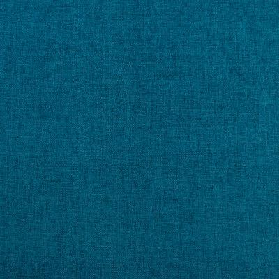 F1236 Mineral Fabric: E53, TEAL, AQUA, MINERAL, PEACOCK, TEXTURED CHENILLE, WOVEN CHENILLE
