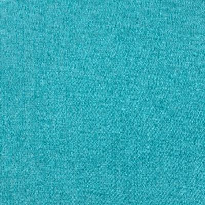 F1237 Capri Fabric: E53, TEAL, AQUA, MINERAL, PEACOCK, TEXTURED CHENILLE, WOVEN CHENILLE