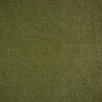F1238 Kale Fabric: E53, GREEN, CHENILLE, GREEN CHENILLE, ESSENTIALS, ESSENTIAL FABRIC, WOVEN