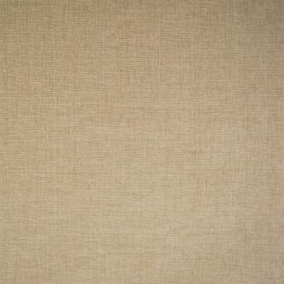 F1239 Oats Fabric: E53, BARLEY, CHENILLE, BEIGE, TAN CHENILLE, TAUPE, ESSENTIALS, ESSENTIAL FABRIC, WOVEN