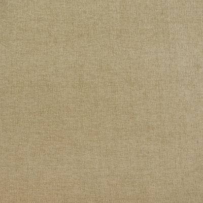 F1240 Chino Fabric: E53, BARLEY, CHENILLE, BEIGE, TAN CHENILLE, TAUPE, ESSENTIALS, ESSENTIAL FABRIC,WOVEN