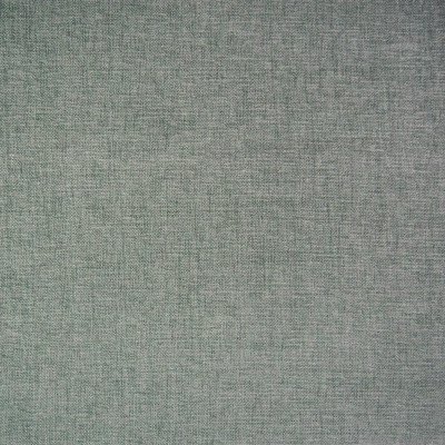 F1241 Tin Fabric: E53, GRAY SOLID CHENILLE, ESSENTIALS, ESSENTIAL FABRIC, WOVEN