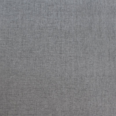 F1242 Boulder Fabric: E53, GRAY SOLID CHENILLE, ESSENTIALS, ESSENTIAL FABRIC,WOVEN