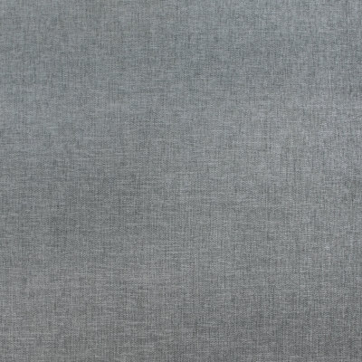 F1243 Shark Fabric: E53, GRAY SOLID CHENILLE, ESSENTIALS, ESSENTIAL FABRIC, WOVEN