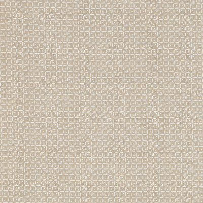 F1258 Latte Fabric: E54, CONTEMPORARY PRINT, SMALL SCALE PRINT, SMALL SCALE CONTEMPORARY PRINT, COTTON PRINT