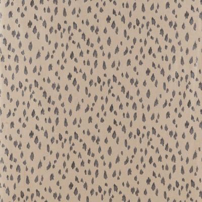 F1288 Granite Fabric: E54, ANIMAL SKIN, METALLIC ANIMAL SKIN PRINT, METALLIC SPOLTS, METALLIC SKIN PRINT, COTTON PRINT, METALLIC PRINT, LINEN PRINT