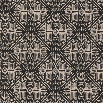 F1293 Granite Fabric: E54, DIAMOND PRINT, GEOMETRIC PRINT, LARGE SCALE DIAMOND PRINT, GEOMETRIC PRINT, SOUTHWEST STYLE, CONTEMPORARY STYLE PRINT