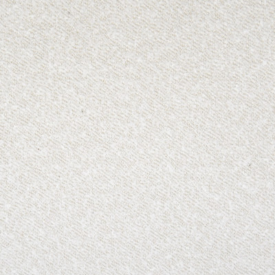 F1352 Winter White Fabric: E56, WHITE, CREAM, SOFT HAND, SOFT HAND, TEXTURE, SOLID,