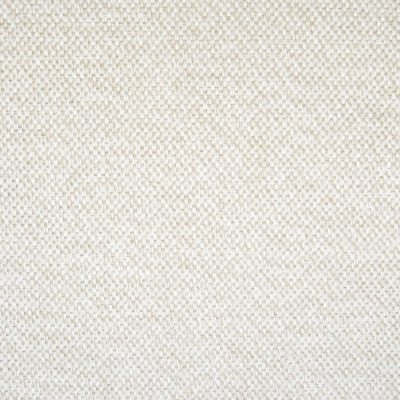 F1353 Ice Fabric: E56, NEUTRAL, SOFT, CREAM, IVORY, WOVEN TEXTURE, TEXTURE, WOVEN, KNIT, WHITE KNIT