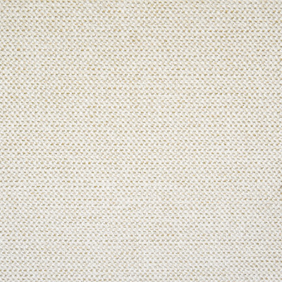 F1357 Flax Fabric: E56, NEUTRAL, WHITE, WOVEN, TEXTURE, BASKET WEAVE, BASKETWEAVE, MADE IN USA, PERFORMANCE, REVOLUTION