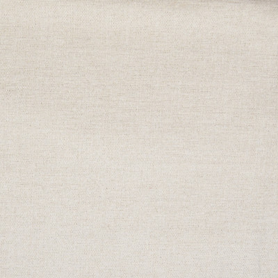 F1358 Pearl Fabric: E56, NEUTRAL, SOFT, CREAM, IVORY, WOVEN TEXTURE, TEXTURE, WOVEN, KNIT, WHITE KNIT
