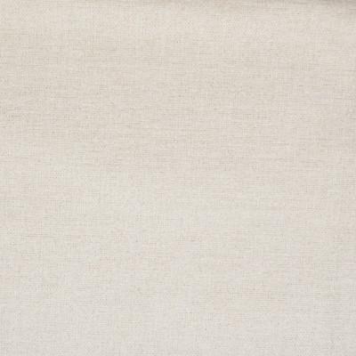 F1358 Pearl Fabric: E56, WHITE, PEARL, CHENILLE, TEXTURE, MADE IN USA, PERFORMANCE, REVOLUTION