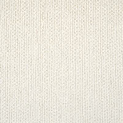 F1359 White Fabric: E56, NEUTRAL, SOFT, CREAM, IVORY, WOVEN TEXTURE, TEXTURE, WOVEN, KNIT, WHITE KNIT, STRIPE, WOVEN STRIPE, WHITE STRIPE, CREAM STRIPE, IVORY STRIPE, TEXTURE STRIPE, STRIPE TEXTURE