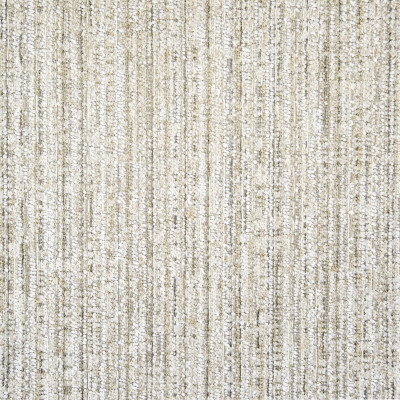 F1361 Vanilla Fabric: E56, NEUTRAL, SOFT, WOVEN TEXTURE, TEXTURE, WOVEN, KNIT, STRIPE, WOVEN STRIPE, NEUTRAL STRIPE, TAN STRIPE, TRICOLOR, TRICOLOR STRIPE, TEXTURE STRIPE, STRIPE TEXTURE
