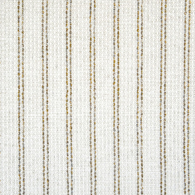 F1362 Jute Fabric: E56, NEUTRAL, SOFT, WOVEN TEXTURE, TEXTURE, WOVEN, KNIT, STRIPE, WOVEN STRIPE, NEUTRAL STRIPE, TAN STRIPE, TRICOLOR, TRICOLOR STRIPE, TEXTURE STRIPE, STRIPE TEXTURE