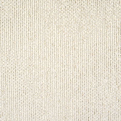 F1364 Ecru Fabric: E56, NEUTRAL, SOFT, CREAM, IVORY, WOVEN TEXTURE, TEXTURE, WOVEN, KNIT, WHITE KNIT, STRIPE, WOVEN STRIPE, WHITE STRIPE, CREAM STRIPE, IVORY STRIPE, TEXTURE STRIPE, STRIPE TEXTURE