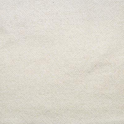 F1365 Salt Fabric: E56, NEUTRAL, SOFT, CREAM, IVORY, WOVEN TEXTURE, TEXTURE, WOVEN, KNIT, WHITE KNIT, DIAMOND, GEOMETRIC, WHITE GEOMETRIC, WHITE DIAMOND, WOVEN STRIPE, WHITE STRIPE, CREAM STRIPE, IVORY STRIPE, TEXTURE STRIPE, STRIPE TEXTURE