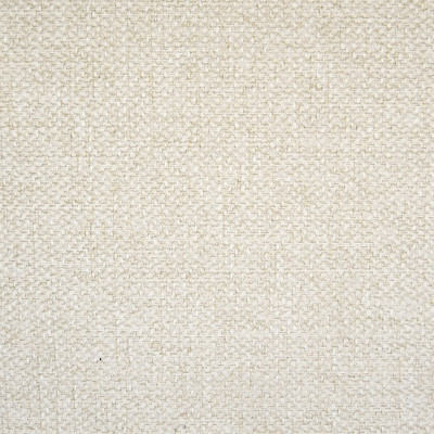 F1366 Vanilla Fabric: E56, NEUTRAL, SOFT, CREAM, IVORY, WOVEN TEXTURE, TEXTURE, WOVEN, KNIT, WHITE KNIT