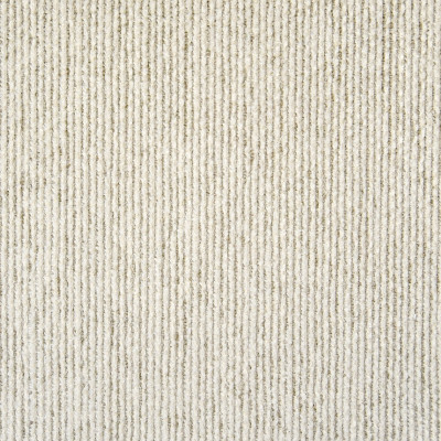 F1370 Chalk Fabric: E56, NEUTRAL, SOFT, CREAM, IVORY, WOVEN TEXTURE, TEXTURE, WOVEN, KNIT, WHITE KNIT, STRIPE, WOVEN STRIPE, WHITE STRIPE, CREAM STRIPE, IVORY STRIPE, TEXTURE STRIPE, STRIPE TEXTURE, NEUTRAL STRIPE, NEUTRAL TEXTURE, GREIGE STRIPE