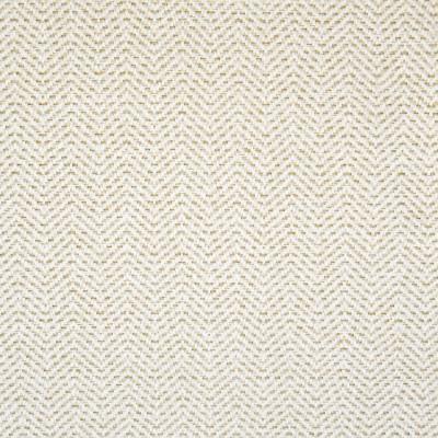 F1371 Vanilla Fabric: E56, NEUTRAL, SOFT, CREAM, IVORY, WOVEN TEXTURE, TEXTURE, WOVEN, KNIT, WHITE KNIT, HERRINGBONE, WHITE HERRINGBONE, NEUTRAL HERRINGBONE, CREAM HERRINGBONE, IVORY HERRINGBONE, TRICOLOR, TRICOLOR HERRINGBONE