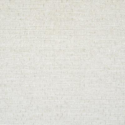 F1374 Salt Fabric: E56, NEUTRAL, SOFT, CREAM, IVORY, WOVEN TEXTURE, TEXTURE, WOVEN, KNIT, WHITE KNIT, SHIMMER, LUSTER, IVORY LUSTER, IVORY SHIMMER, SHINE, DOT, SHINY DOT, WHITE DOT, CREAM DOT,