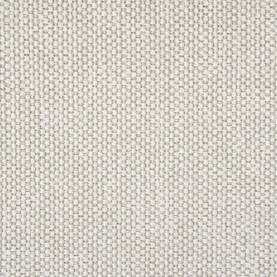 F1380 Cream Fabric: E56, NEUTRAL, SOFT, TAUPE, GREY, BEIGE, WOVEN TEXTURE, TEXTURE, WOVEN, KNIT, WHITE KNIT