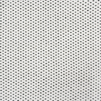 F1381 Domino Fabric: E56, NEUTRAL, SOFT, CREAM, IVORY, WOVEN TEXTURE, TEXTURE, WOVEN, KNIT, WHITE KNIT, DOT, SMALL DOT, MEDIUM DOT, NEUTRAL DOT, WHITE DOT, WOVEN DOT, TEXTURE DOT, CONTRAST DOT, BLACK DOT