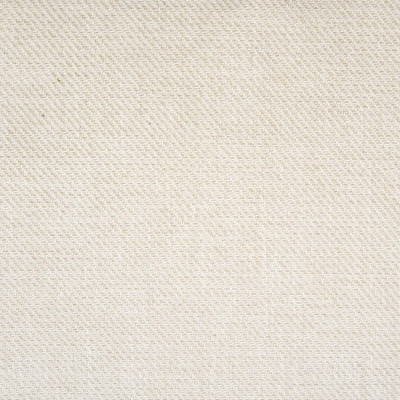 F1382 Salt Fabric: E56, NEUTRAL, SOFT, CREAM, IVORY, WOVEN TEXTURE, TEXTURE, WOVEN, KNIT, WHITE KNIT, HERRINGBONE, WHITE HERRINGBONE, NEUTRAL HERRINGBONE, CREAM HERRINGBONE, IVORY HERRINGBONE, TRICOLOR, TRICOLOR HERRINGBONE