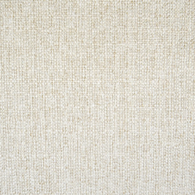 F1383 Flax Fabric: E56, NEUTRAL, SOFT, CREAM, IVORY, WOVEN TEXTURE, TEXTURE, WOVEN, KNIT, WHITE KNIT, NEUTRAL, NEUTRAL TEXTURE, NEUTRAL WOVEN