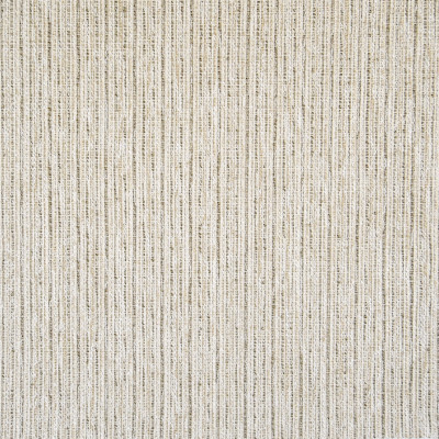 F1384 Wheat Fabric: E56, NEUTRAL, SOFT, TAUPE, IVORY, WOVEN TEXTURE, TEXTURE, WOVEN, KNIT, WHITE KNIT, NEUTRAL, NEUTRAL TEXTURE, NEUTRAL WOVEN, STRIPE, NEUTRAL STRIPE, WOVEN STRIPE, TEXTURE STRIPE, TAUPE STRIPE