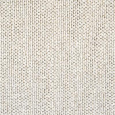 F1385 Vanilla Fabric: E56, NEUTRAL, SOFT, CREAM, TAUPE, WOVEN TEXTURE, TEXTURE, WOVEN, KNIT, WHITE KNIT, NEUTRAL, NEUTRAL TEXTURE, NEUTRAL WOVEN