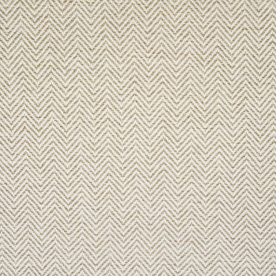 F1387 Putty Fabric: E56, NEUTRAL, SOFT, CREAM, IVORY, WOVEN TEXTURE, TEXTURE, WOVEN, KNIT, WHITE KNIT, HERRINGBONE, WHITE HERRINGBONE, NEUTRAL HERRINGBONE, CREAM HERRINGBONE, IVORY HERRINGBONE, WOVEN HERRINGBONE