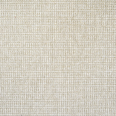 F1388 Sand Fabric: E56, NEUTRAL, SOFT, CREAM, IVORY, WOVEN TEXTURE, TEXTURE, WOVEN, KNIT, WHITE KNIT, NEUTRAL, NEUTRAL TEXTURE, NEUTRAL WOVEN