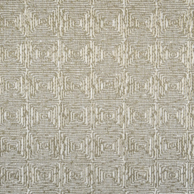 F1391 Sand Fabric: E56, NEUTRAL, GEOMETRIC, SOFT HAND, TEXTURE, WHITE, TAN, WHITE AND TAN, DIAMOND, GEOMETRIC DIAMOND, WOVEN DIAMOND, NEUTRAL DIAMOND, TAN DIAMOND, TAUPE,