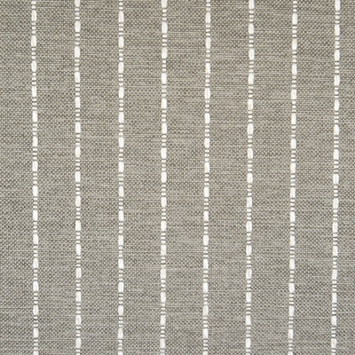 F1392 Putty Fabric: E56, NEUTRAL, SOFT, TAUPE, IVORY, WOVEN TEXTURE, TEXTURE, WOVEN, KNIT, WHITE KNIT, NEUTRAL, NEUTRAL TEXTURE, NEUTRAL WOVEN, STRIPE, NEUTRAL STRIPE, WOVEN STRIPE, TEXTURE STRIPE, TAUPE STRIPE