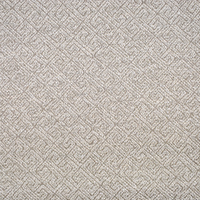 F1393 Wheat Fabric: E56, NEUTRAL, GEOMETRIC, SOFT HAND, TEXTURE, WHITE, TAN, WHITE AND TAN, DIAMOND, GEOMETRIC DIAMOND, WOVEN DIAMOND, NEUTRAL DIAMOND, TAN DIAMOND, TAUPE,