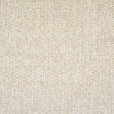 F1394 Vanilla Fabric: E56, NEUTRAL, SOFT, CREAM, IVORY, WOVEN TEXTURE, TEXTURE, WOVEN, KNIT, WHITE KNIT