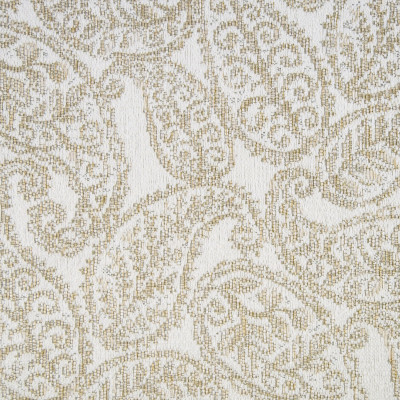F1395 Cream Fabric: E56, NEUTRAL, SOFT, CREAM, IVORY, WOVEN TEXTURE, TEXTURE, WOVEN, KNIT, WHITE KNIT, NEUTRAL, NEUTRAL TEXTURE, NEUTRAL WOVEN, LARGE PATTERN, PATTERN, MEDIUM PATTERM, NEUTRAL PATTERN, TAN PATTERN, FLORAL, FLORAL PATTERN, CONTEMPORARY PATTERN,