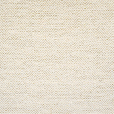 F1396 Toast Fabric: E56, NEUTRAL, SOFT, CREAM, IVORY, WOVEN TEXTURE, TEXTURE, WOVEN, KNIT, WHITE KNIT, HERRINGBONE, WHITE HERRINGBONE, NEUTRAL HERRINGBONE, CREAM HERRINGBONE, IVORY HERRINGBONE, TRICOLOR, TRICOLOR HERRINGBONE